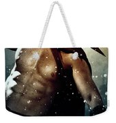 300 Rise Of An Empire 2014 Weekender Tote Bag