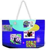 8-7-2015babcde Weekender Tote Bag