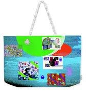 8-7-2015babcdefghi Weekender Tote Bag