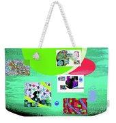 8-7-2015babcdefghijklm Weekender Tote Bag