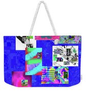 8-8-2015ba Weekender Tote Bag