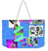 8-8-2015babc Weekender Tote Bag