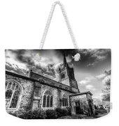 St Andrews Church Hornchurch Weekender Tote Bag