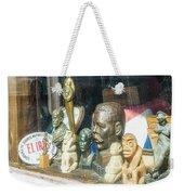 8238- Little Havana Store Weekender Tote Bag