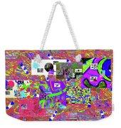 9-12-2015b Weekender Tote Bag