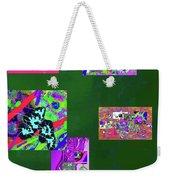 9-12-2015c Weekender Tote Bag