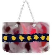 9-12-2057u Weekender Tote Bag