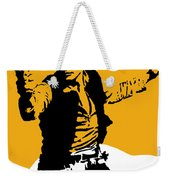 Star Wars Han Solo Collection Weekender Tote Bag
