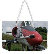 A - 4 Skyhawk - 2 Weekender Tote Bag