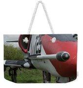 A - 4 Skyhawk - 3 Weekender Tote Bag