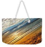 A Dream At The Beach Weekender Tote Bag