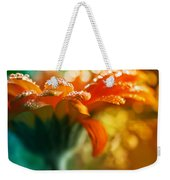 A Gift From God Weekender Tote Bag