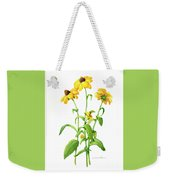 A Little Bit Of Sunshine Weekender Tote Bag