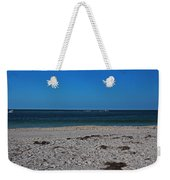 A Lovely Point Of View Weekender Tote Bag