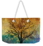 A Magnificent Tree Weekender Tote Bag