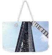 60 M High Weekender Tote Bag