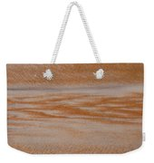 A Path Out To Sea Weekender Tote Bag