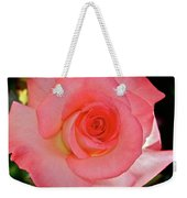 A Rose For Mary Weekender Tote Bag