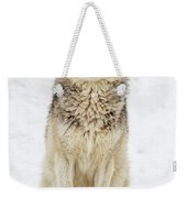 A Smile For You.. Weekender Tote Bag