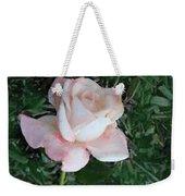 A Special Rose Weekender Tote Bag