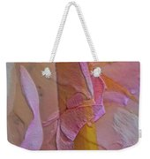 A Thorn's Beauty Weekender Tote Bag