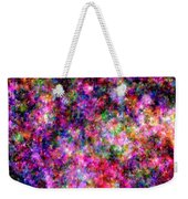 A Thousand Wishes Weekender Tote Bag