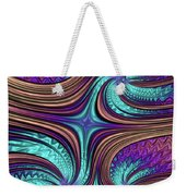 A Touch Of Magic Weekender Tote Bag