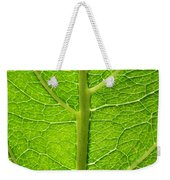 A Tree Within Weekender Tote Bag