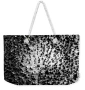 A World Of Thorns Weekender Tote Bag