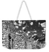 Abandonment Issues Weekender Tote Bag