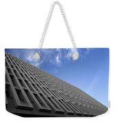 ABC Weekender Tote Bag
