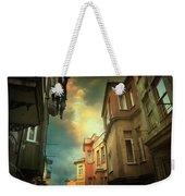 Absence 16 40 Weekender Tote Bag