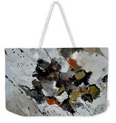 Abstract 4461201 Weekender Tote Bag
