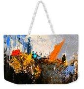 Abstract 517032 Weekender Tote Bag
