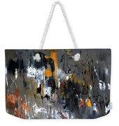 Abstract 5470401 Weekender Tote Bag