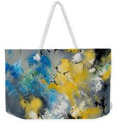 Abstract  569070 Weekender Tote Bag