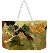 Abstract 6601901 Weekender Tote Bag