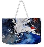 Abstract 6611401 Weekender Tote Bag
