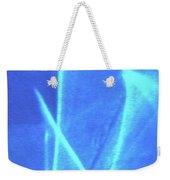 Abstract 6737 Weekender Tote Bag