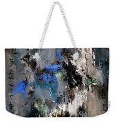 Abstract 69 54525 Weekender Tote Bag