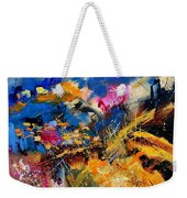 Abstract 7808082 Weekender Tote Bag