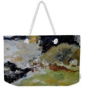 Abstract  790180 Weekender Tote Bag
