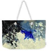 Abstract 8811301 Weekender Tote Bag