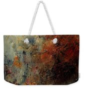 Abstract 900192 Weekender Tote Bag