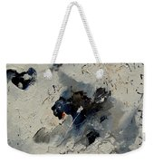 Abstract 901141 Weekender Tote Bag