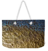 Abstract Artography 560004 Weekender Tote Bag
