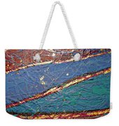 Abstract Artography 560016 Weekender Tote Bag