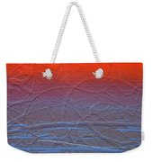 Abstract Artography 560018 Weekender Tote Bag