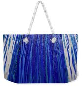 Abstract Artography 560025 Weekender Tote Bag