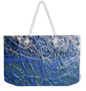 Abstract Artography 560028 Weekender Tote Bag
